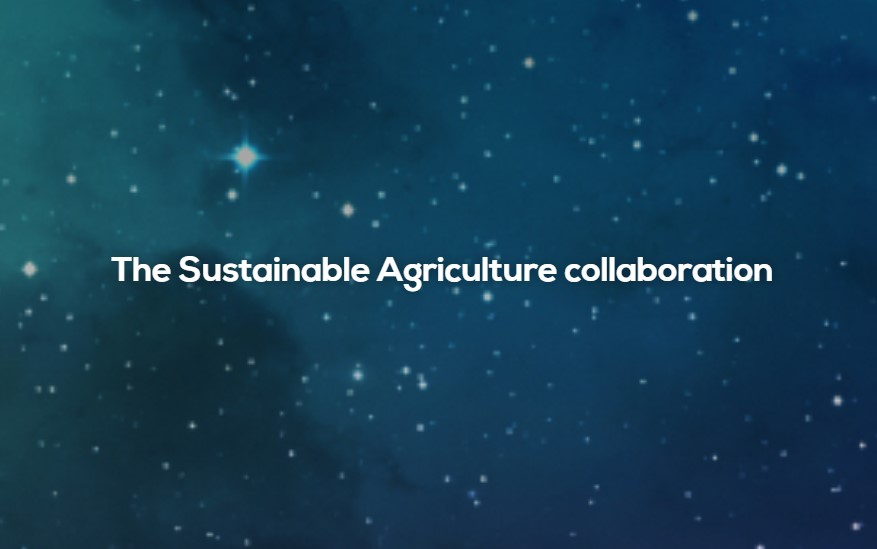 The Sustainable Agriculture Collaboration